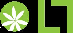 L7 Hemp - Logo