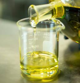 L7 Hemp - CBD Post Processing - CDB Distillate Processing (1)