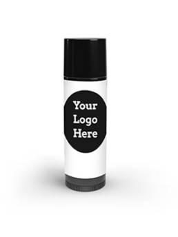 L7 Hemp - White Label CBD Products - 4a (1)