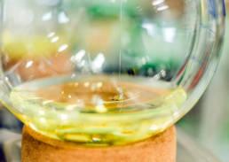 Cannabidiol (CBD) Distillate - Full Spectrum - L7 Hemp - 2 (1)