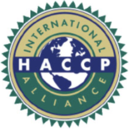 Hazard Analysis Critical Control Points - HACCP - L7 Hemp