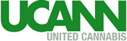 UCANN - L7 Hemp